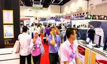 馬來西亞印刷紙張包裝機械展IPMEX