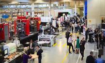 英国创新包装技术展PACKAGING INNOVATIONS