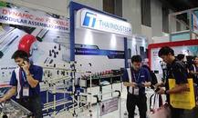 美国组装技术展Assembly Technology Expo