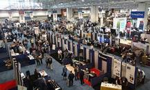 美国殡葬展NFDA International Convention & Expo