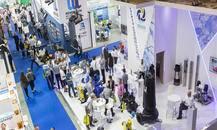 以色列水技術和環境控制展WATEC ISRAEL