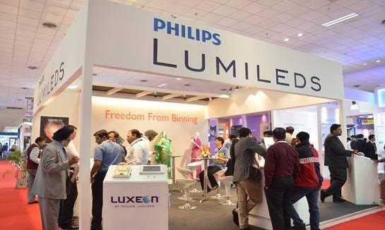 马来西亚吉隆坡国际LED注册送300元打到2000