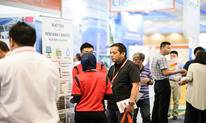 伊朗可再生能源及節能展IRAN INTERNATIONAL RENEWABLE ENERGY, LIGHTING & ENERGY SAVING EXHIBITION