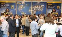 巴西太陽能技術展INTERSOLAR BRAZIL