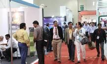 印度造纸工业展Paperex