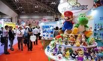日本秋季礼品展TOKYO INTERNATIONAL GIFT SHOW AUTUMN