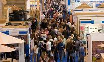 英国建筑、房产展Homebuilding and Renovating Show