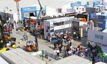 智利矿业机械及设备展Exponor Chile