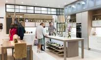 南非开普敦家具及室内装饰展DECOREX CAPE