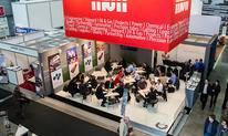 斯洛伐克工程技術展International Engineering Fair