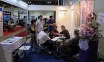 新加坡玻璃技术展GLASSTECH ASIA