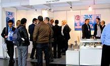 德国阀门展VALVE WORLD EXPO