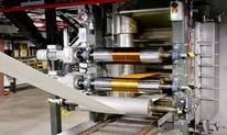 德国金属塑料加工专业展NORTEC