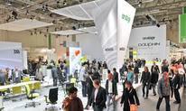 德国办公家具及设备管理展International Trade Fair for Office & Facility