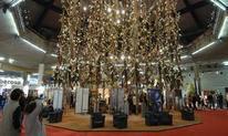 印度珠宝展JCK NEW DELHI