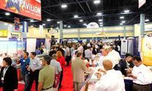 美国食品饮料展Americas Food and Beverage Show