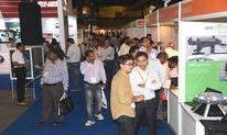 印度金属板材加工展BLECH INDIA