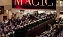 美国夏季服装及面料展MAGIC LAS VEGAS