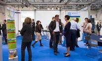 德国安防贸易博览会Sicherheits Expo