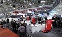 德国电子生产设备展PRODUCTRONICA
