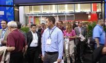 美國專業保溫絕熱、絕緣隔音材料及技術展覽會INSULATION MATERIALS AND INSULATION TECHNOLOGY