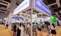 中国上海市国际泵管阀展览会FLOWTECH CHINA