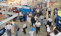 俄罗斯模具技术展Rosmould