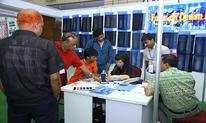 印度纺织面辅料展Yarn, Fabric & Accessories Trade Show