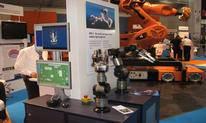 德國自動化和機電儀一體化展AUTOMATICA