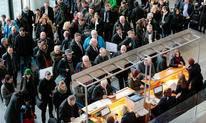德国环保展IFAT