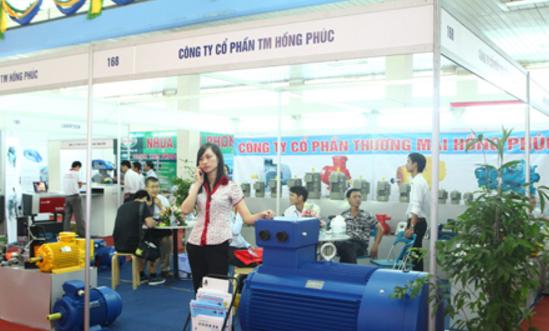 越南河内国际工业betvlctor伟德国际