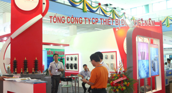 越南河内国际工业注册老虎机送开户金198