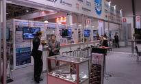 泰国机床及金属加工机械展METALEX