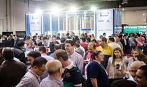 巴西印刷包装展ExpoPrint Latin America