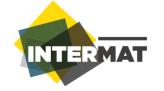法国巴黎国际工程机械展览会logo