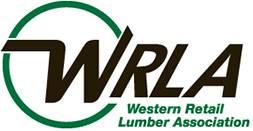 加拿大卡尔加里木业工业展览会logo