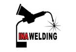 印尼雅加达国际焊接设备、材料及服务展览会logo