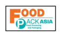 泰国曼谷国际食品加工机械包装龙8国际logo