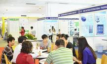 越南化工展VINACHEM