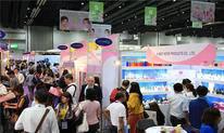 泰国化妆品包装与制造加工技术展COSMEX