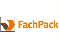 德国纽伦堡国际包装展览会logo