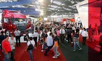 巴西商用车整车及汽配展Fenatran