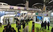 印度智能工业方案展SIS INDIA