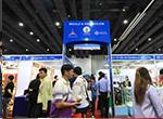 泰国汽车制造展AUTOMOTIVE MANUFACTURING