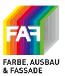 德國科隆國際涂料和裝飾材料展覽會logo