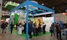 波兰农业展AGRO SHOW