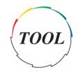 韩国首尔国际五金工具展览会logo
