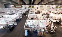 澳大利亚中国纺织服装展China Clothing Textile Accessories Expo