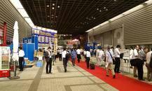 日本机械要素及技术展M-TECH OSAKA