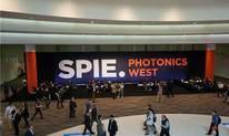 美國西部光電展SPIE PHOTONICS WEST